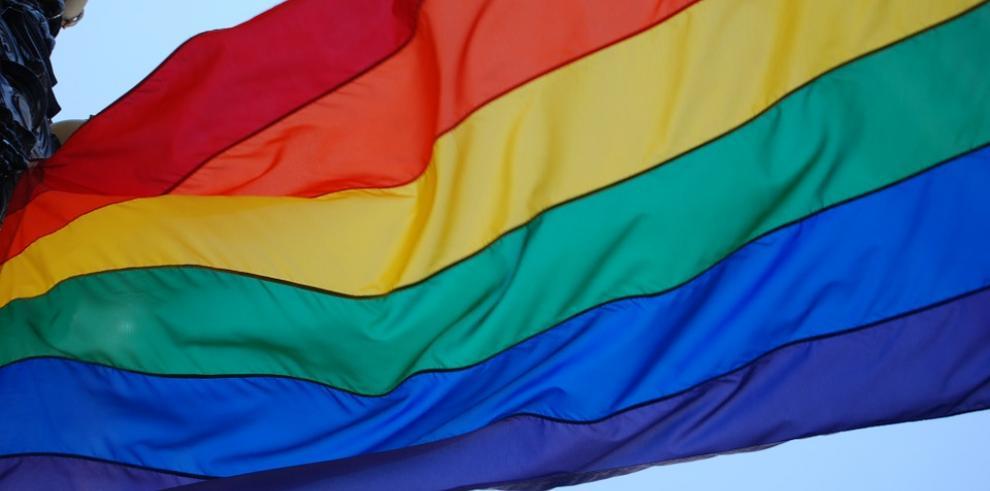 Chechenia, un infierno para los homosexuales