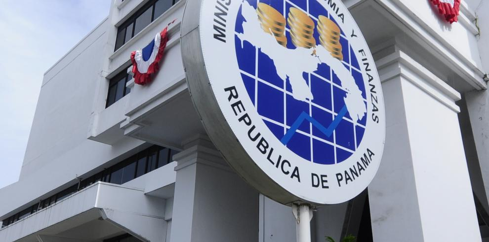 Ministerio Público, habilitado para recuperar 11 fincas