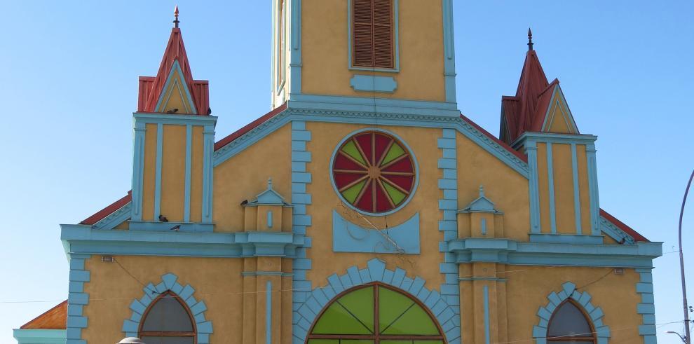 Antofagasta, un singular destino turístico gracias a su cielo