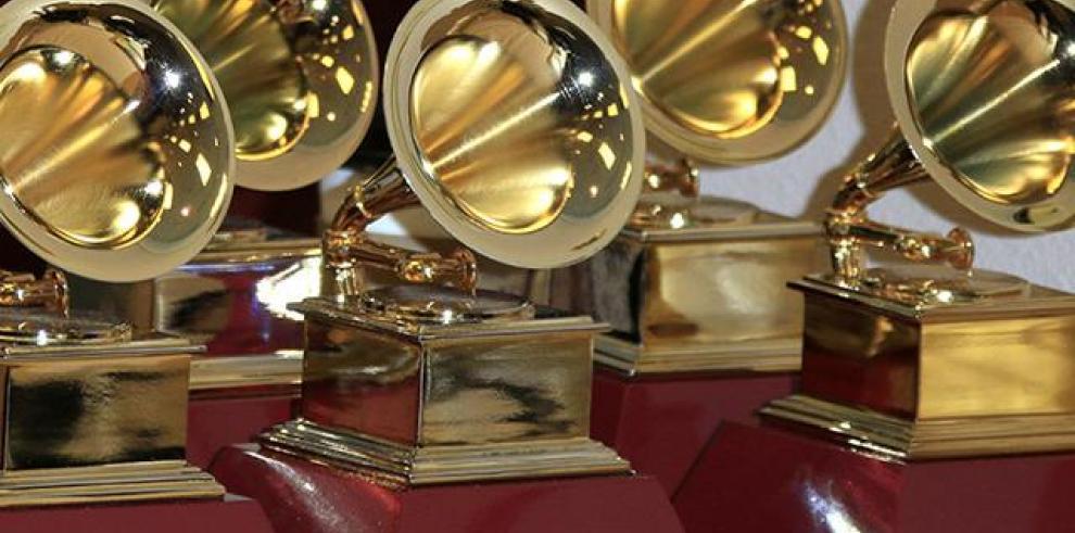 Raúl Rivera, el colaborador de la CSS que alcanzó un Grammy