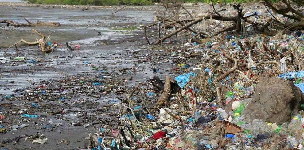 Contaminación causa 12 millones de muertes