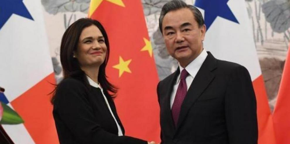 Latinoamérica adapta su producción a las necesidades de China hacia el futuro