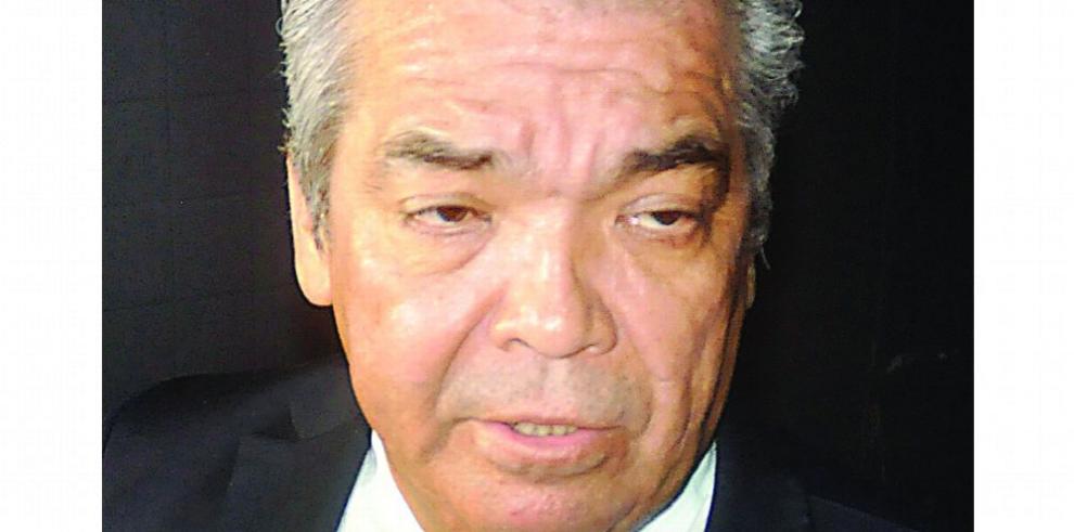 Ambigüedad en la Corte causaría nulidad en casos de Martinelli