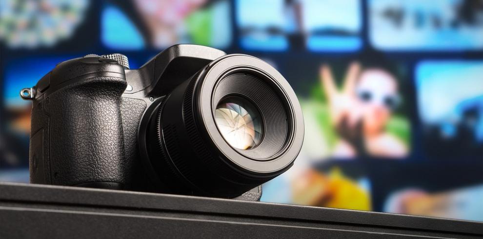 Reconocido fotógrafo es denunciado por supuesta violación sexual