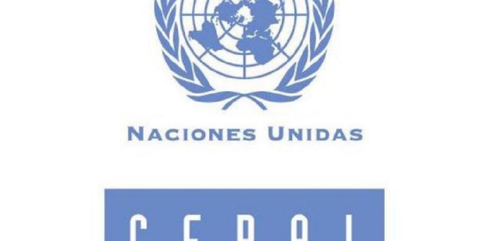 Cepal entregó nuevas proyecciones para los países de la región
