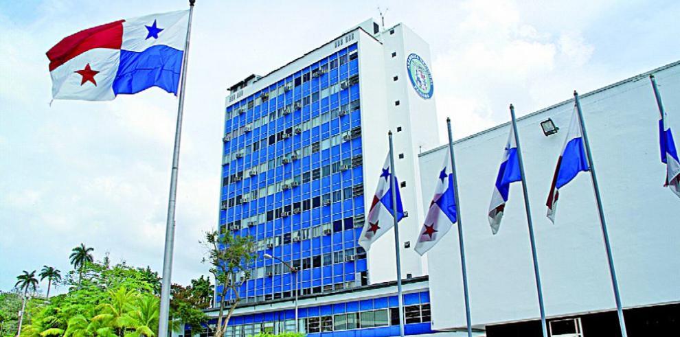 La carrera administrativa para atajar la corrupción