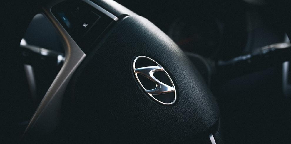 Hyundai-Kia llama a revisión casi 1,2 millones de vehículos