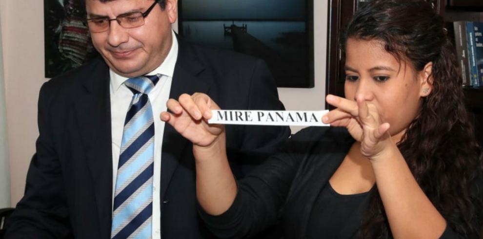 Embajada del Paraguay organiza primera Copa Diplomática