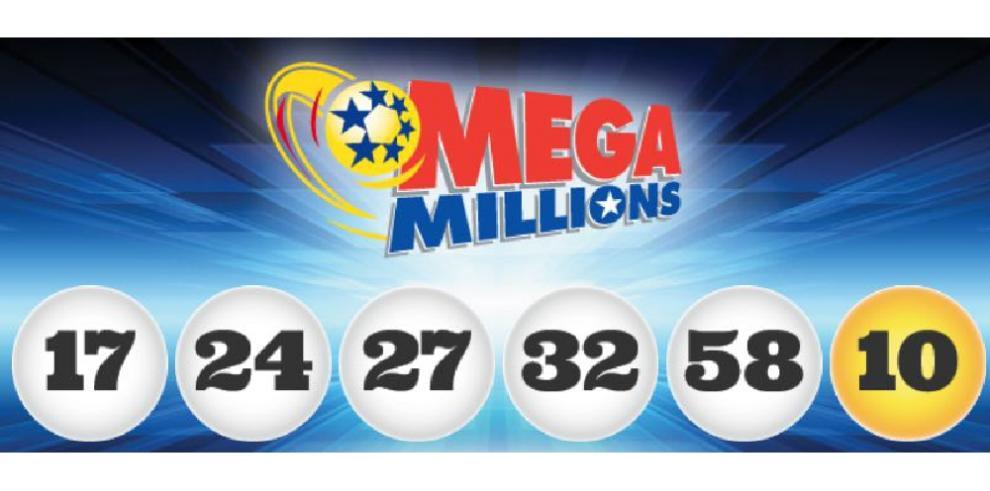 Panameña gana $30 millones en una lotería de EEUU