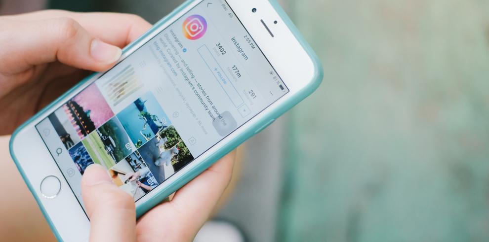 Instagram tiene 700 millones de usuarios activos