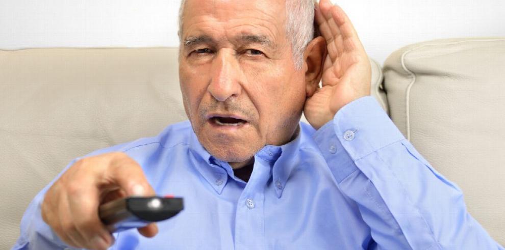 Un minuto de silencio a favor de la salud auditiva