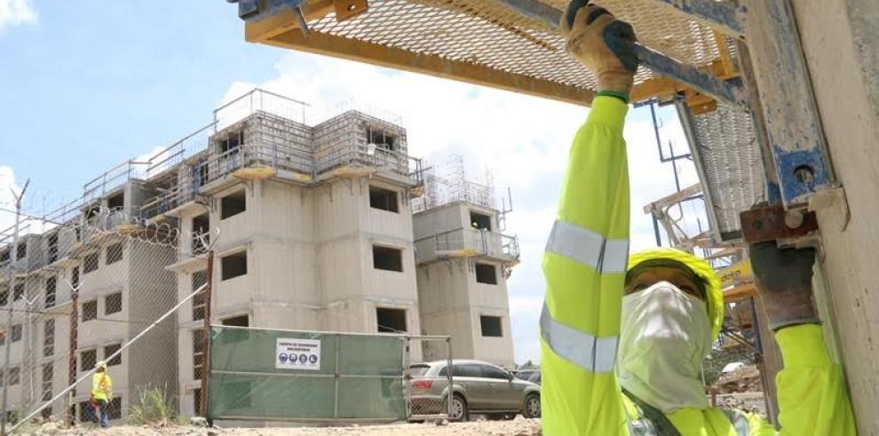 Proyectos del Miviot en Panamá Oeste superan los $253.3 millones