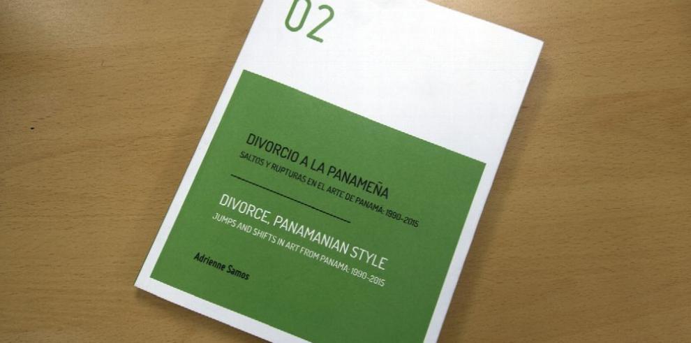 Panamá, el país de los divorcios