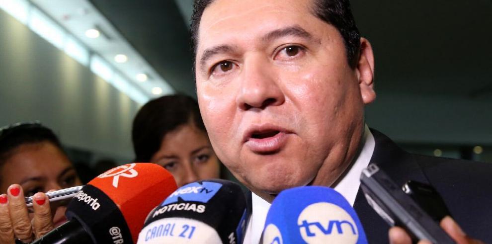Diputados evaluarán reforma electoral