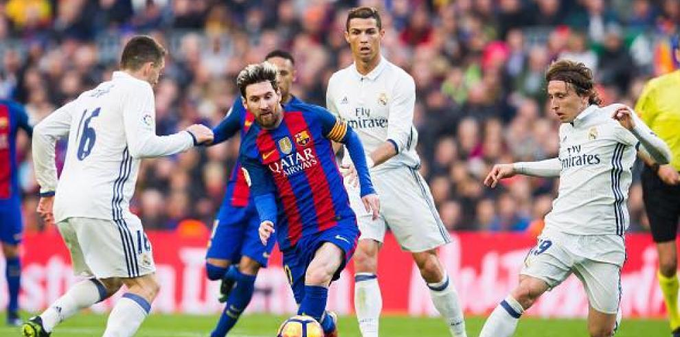 La renovación de Messi es la sexta preocupación del Barcelona