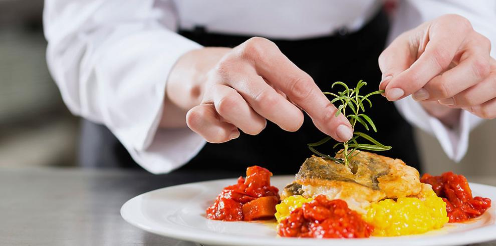 Sao Paulo tomará el relevo de Buenos Aires como capital gastronómica en 2018