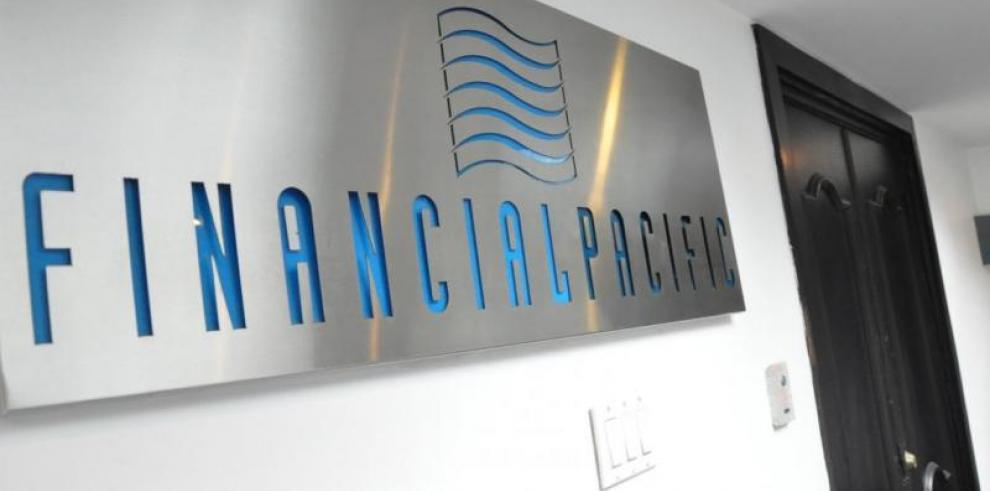 Para hoy prevista la audiencia en caso Financial Pacific