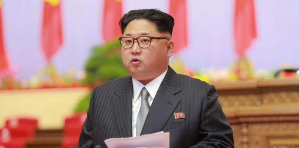 EE.UU. pide a Pyonyang dar pasos al diálogo