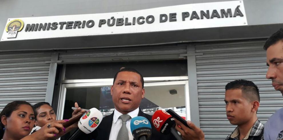 Rafael Guardia devolverá sus bienes
