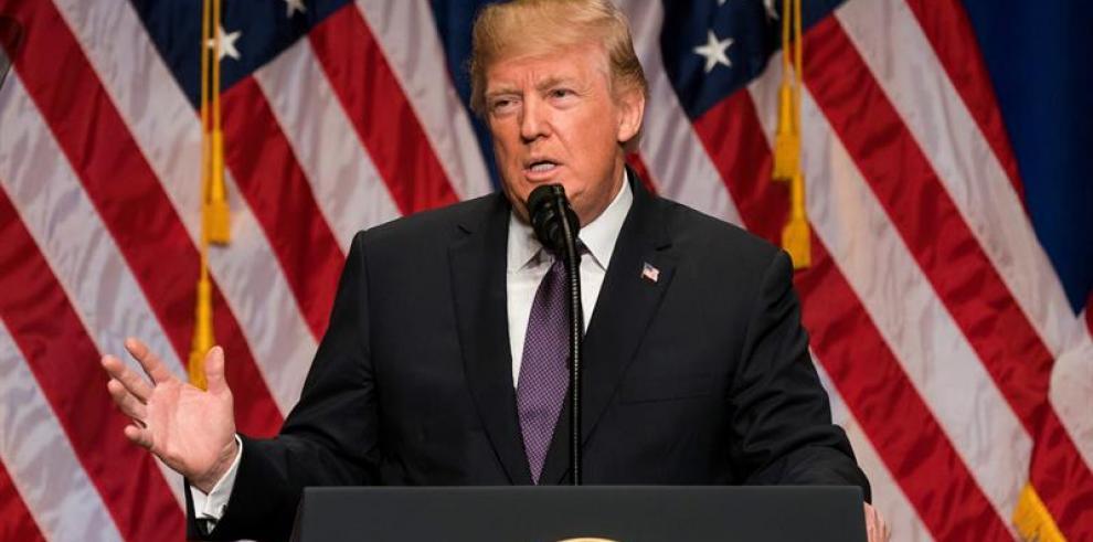 EE.UU. veta resolución en la ONU contra la decisión de Trump sobre Jerusalén