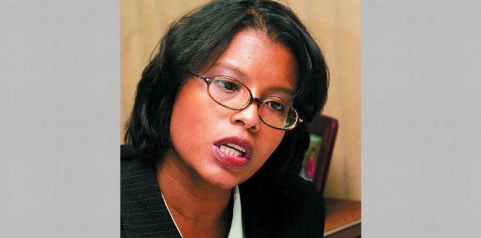 Aspirantes a magistradas de la CSJ solicitan idoneidad