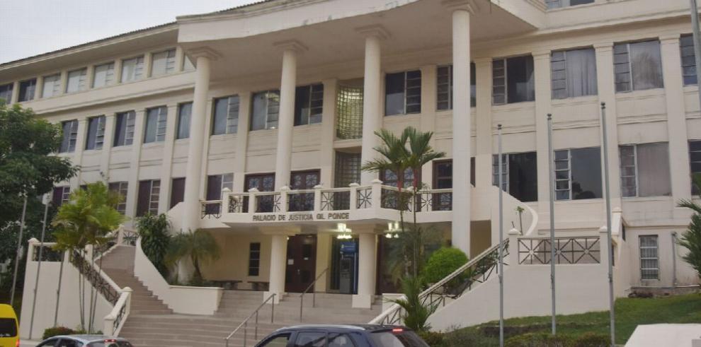 Magistradas designadas enfrentan escrutinio público