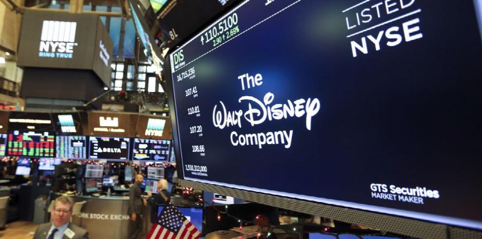 ¿Por qué Disney adquiere los activos de 21st Century Fox?
