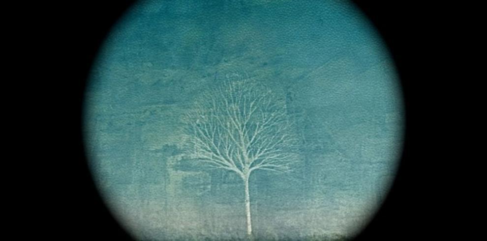 Spreng: Uno pinta siempre el mismo cuadro
