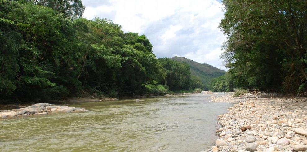 Panamá y Japón planean ampliar acuerdo para estudiar cuencas