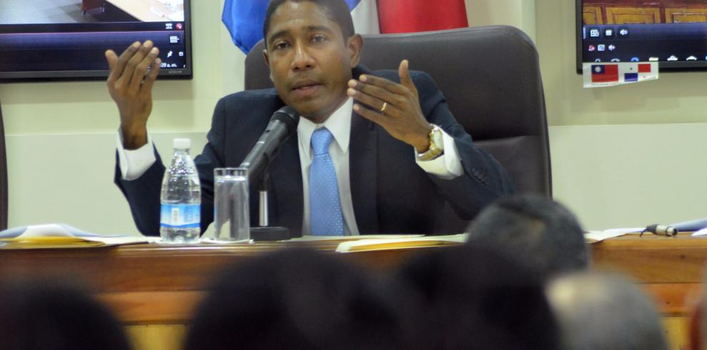 Odebrecht confiesa y pasa a Panamá la responsabilidad de investigar a los implicados locales