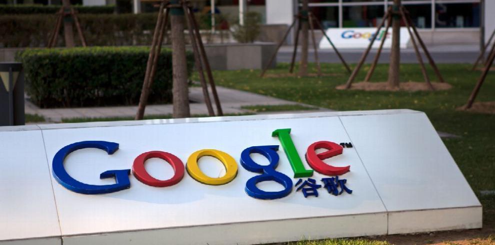Google promueve su traductor entre usuarios chinos
