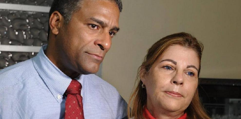 Cubanos en el exilio denuncia aumento de la