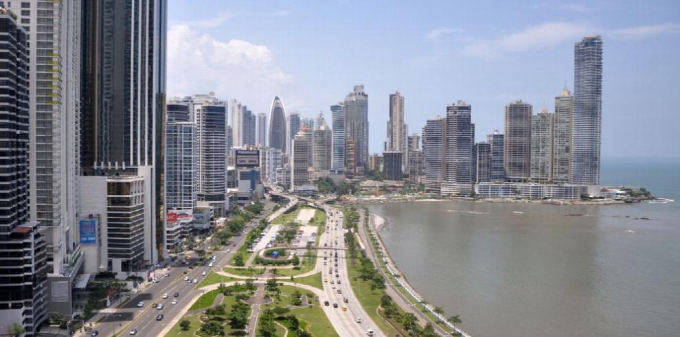 BM mantiene crecimiento económico de Panamá