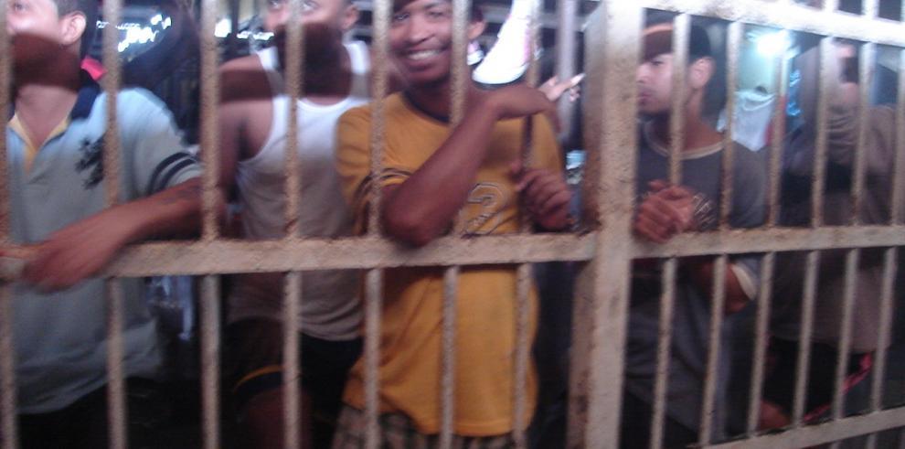 Subcomité de la ONU visita Panamá para evaluar trato a presos