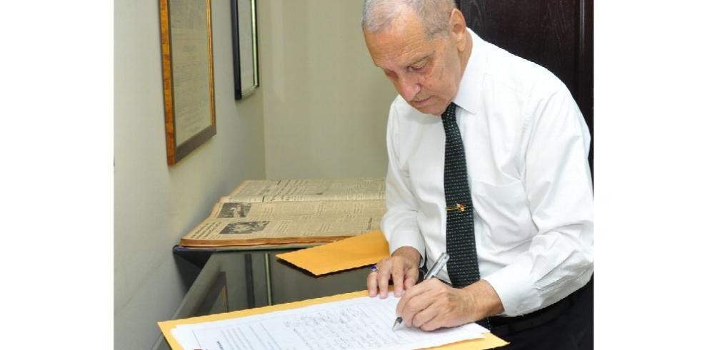 Publicistas panameños piden respaldo comercial para el GESE