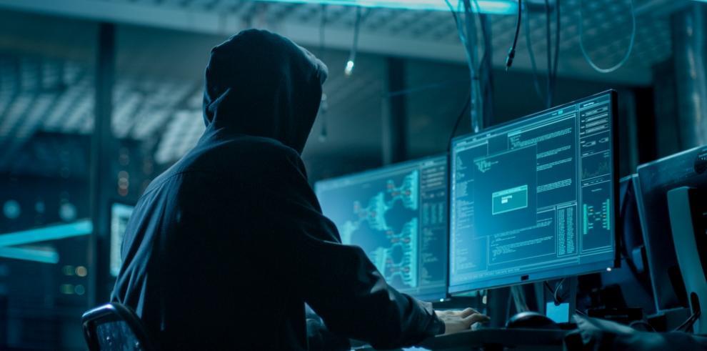 Los 'hackers' rusos atacaron diversos sectores británicos, dice experto