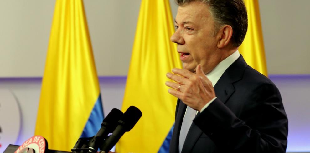 La encrucijada electoral de América Latina para 2018