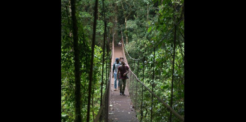 Panamá internacionalizará sus destinos de naturaleza con la AdvertureWeek