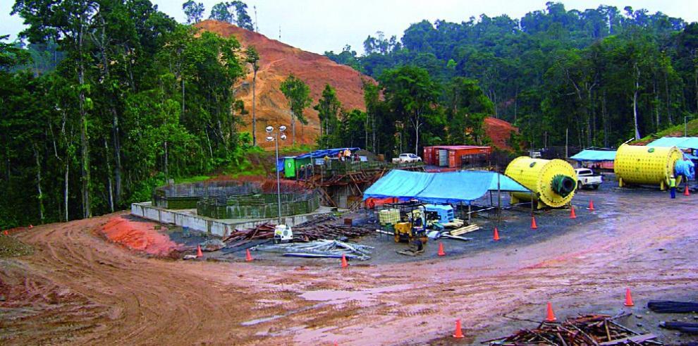Expertos debatirán en Panamá sobre contaminación con mercurio
