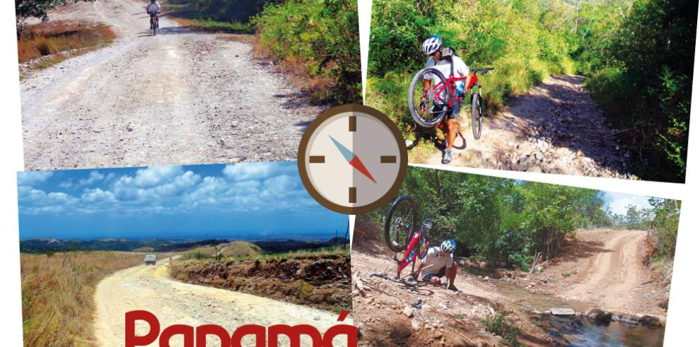 Cabuya, Matapalo y El Macano, un circuito de triple provecho