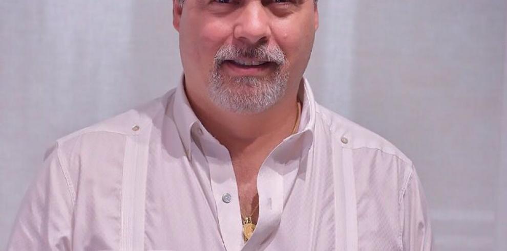 La RedLad elige a de Obarrio como presidente