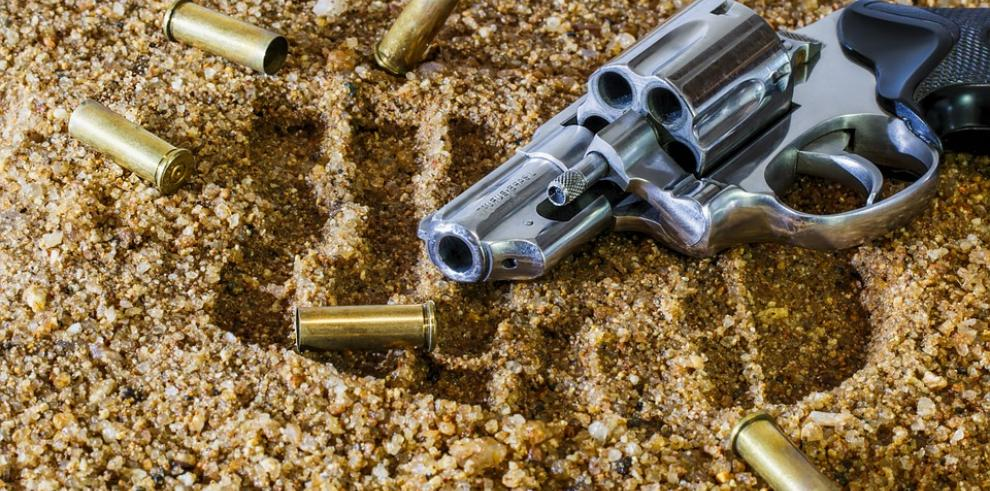 Recompensa contra asesino en serie de hace más de tres décadas
