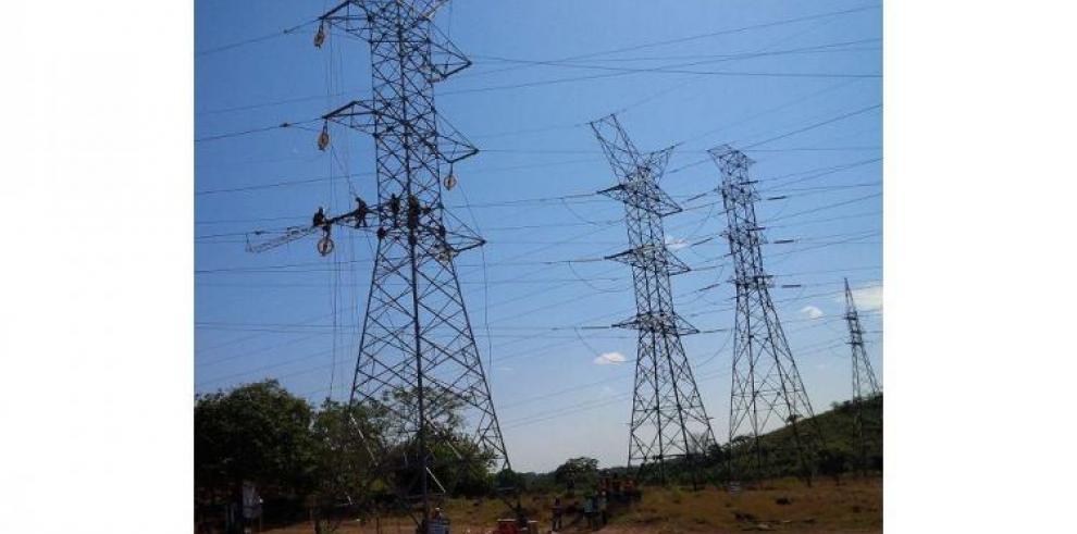 ETESA confirma la falta de luz en Azuero y Veraguas