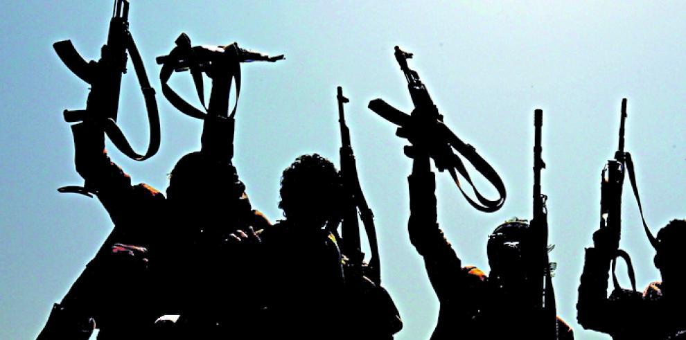 Mueren cinco soldados en un ataque con coche bomba en el sur de Yemen