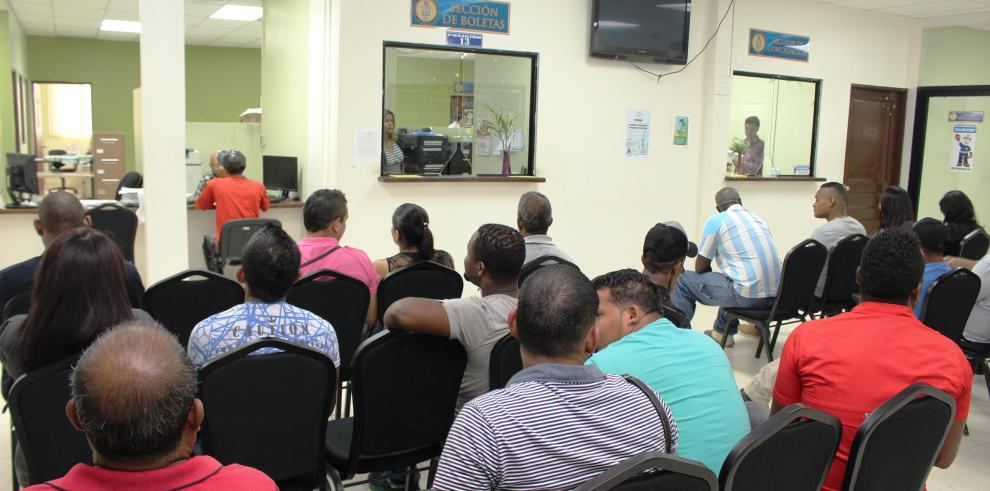 El 65% de las vacantes en Panamá sin llenar es técnica
