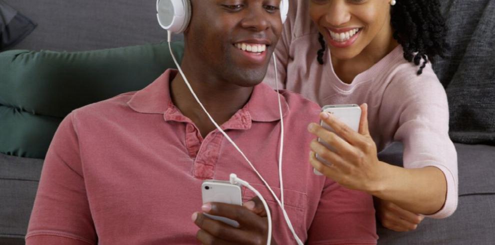 La música, igual de placentera que el sexo