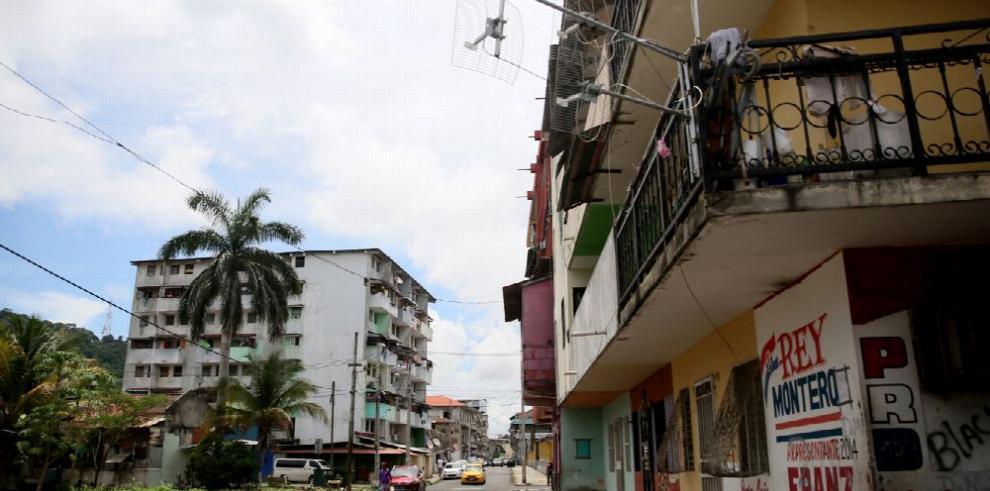 Municipio lanza proyecto para nombrar las calles