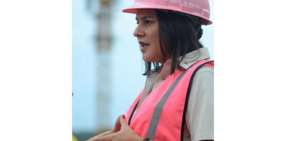 Panamá ve poco probable canal por Nicaragua pero sí canal seco por Costa Rica