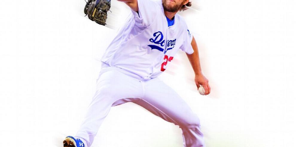 Dodgers buscan mejorar para asegurar su avance