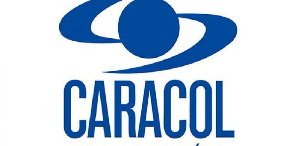 Gobierno venezolano retira emisión del canal colombiano Caracol Televisión